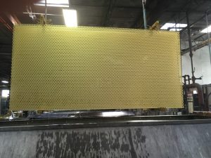 Aluminum Anodizing Services Ace Metal Finishing