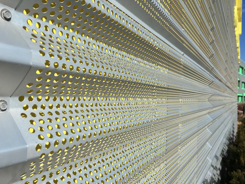Aluminum Anodizing Services - Ace Metal Finishing